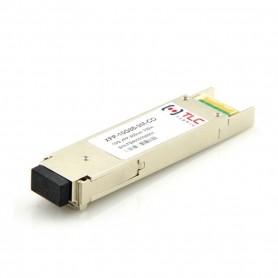 XFP-10G-MM850-TLC