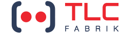 logo-tlc-2018.png
