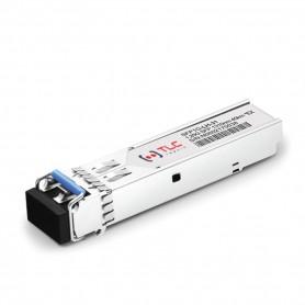 HFCT-5701L-TLC