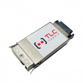 CWDM-GBIC-1330
