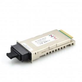 DWDM-X2-50.92