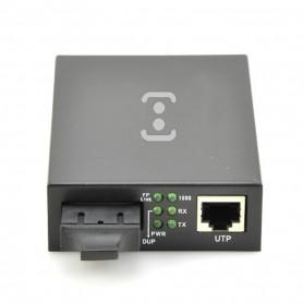 TLC-BIDI-0360