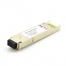 XFP-STM64-MM850-300m