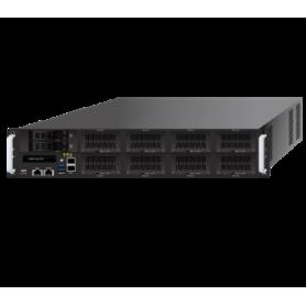 2URackmount IoT Server (2x U.2 NVMe)