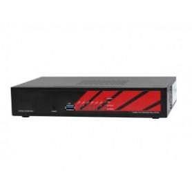 MicroBox Networking Appliance